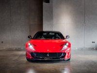 Ferrari 812 Superfast - Top Condition (1.jpeg)
