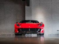 Ferrari 812 Superfast - Top Condition (3.jpeg)