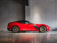 Ferrari 812 Superfast - Top Condition (4.jpeg)