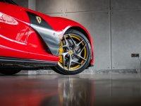 Ferrari 812 Superfast - Top Condition (5.jpeg)