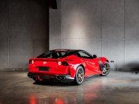 Ferrari 812 Superfast - Top Condition (6.jpeg)