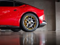 Ferrari 812 Superfast - Top Condition (7.jpeg)