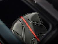 Ferrari 812 Superfast - Top Condition (11.jpeg)