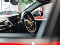 Ferrari 812 Superfast - Top Condition (12.jpeg)