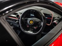 Ferrari 812 Superfast - Top Condition (13.jpeg)