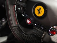 Ferrari 812 Superfast - Top Condition (14.jpeg)