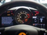 Ferrari 812 Superfast - Top Condition (15.jpeg)