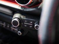 Ferrari 812 Superfast - Top Condition (19.jpeg)