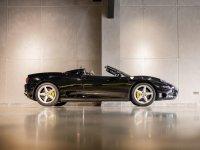 Ferrari 360 F1 Spider - 2003 (3.jpeg)
