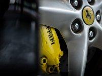 Ferrari 360 F1 Spider - 2003 (6.jpeg)