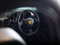 Ferrari 360 F1 Spider - 2003 (13.jpeg)