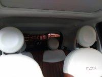 New Fiat 500 Lounge NIK 2014 (IMG_20180814_103427.jpg)