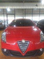 Fiat: New Alfa Romeo Mobil Italia NIK 2014 (IMG_20180710_103508.jpg)