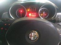 Fiat: New Alfa Romeo Mobil Italia NIK 2014 (IMG_20180710_102945.jpg)