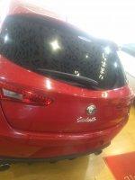Fiat: New Alfa Romeo Mobil Italia NIK 2014 (IMG_20180710_103618.jpg)
