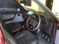 Dijual mobil Fiat Uno II Th 1994
