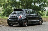 Fiat: Abarth 595 Turismo 2015 full upgrade 180HP (342c869c-9fd0-4369-adb7-6b160b8d7cba.jpg)