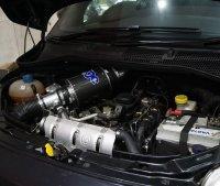 Fiat: Abarth 595 Turismo 2015 full upgrade 180HP (fe59ce38-4956-4b3e-ae02-1188b57d81ab.jpg)