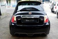 Fiat: Abarth 595 Turismo 2015 full upgrade 180HP (4a7eb18b-a371-42bc-9519-37851c615a02.jpg)
