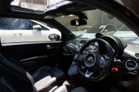 Fiat: Abarth 595 Turismo 2015 full upgrade 180HP (baef3d1b-8130-40c6-8e51-602b11531d19.jpg)