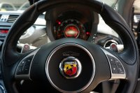 Fiat: Abarth 595 Turismo 2015 full upgrade 180HP (e4d570d8-1fd3-4ce0-a78e-4ea390b572c8.jpg)