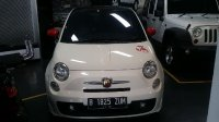 Fiat ABARTH 500 jarang ada (image.jpeg)