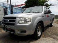 Ranger Pick Up: Jual Mobil Ford Ranger Tahun 2008