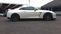 Ford: Nissan GT-R Coupe White metallic On Black (IMG-20180814-WA0180.jpg)
