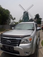 Ford Everest XLT 4x2 AT (IMG-20181022-WA0036.jpg)