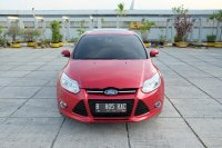 2014 Ford Focus Sport Hatchback 2.0L ALL new Antik TERMURAH DP 55JT