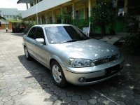 Jual Ford Lynx Thn 2004 Murah Meriah