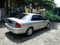 Ford Lynx Thn 2004 Murah Meriah (IMG20181124123624.jpg)