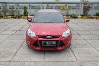 Jual 2013 Ford Focus Sport Hatchback 2.0L ALL new TERMURAH cukup TDP 55JT