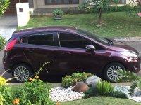 Ford Fiesta Trend 2013 (3DB9EE97-2919-4DF2-A525-CDE9ED6DDDFE.jpeg)
