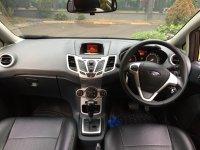 Ford Fiesta Trend 2013 (254BF0B5-BDDA-4C25-B6FD-8EB8813FAA0E.jpeg)