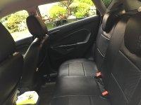 Ford Fiesta Trend 2013 (FD8D25B5-E31A-46FE-9068-B285C2735C6F.jpeg)