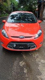 Ford fiesta 1.6. sport tahun 2012 red ferarri (IMG_20190127_183809.jpg)