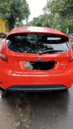 Ford fiesta 1.6. sport tahun 2012 red ferarri (IMG_20190127_174736.jpg)