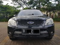 Jual Ford Escape 2.3 XLT AT 2010
