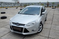 Ford Focus 2.0L Sport AT 2012 (IMG-20190210-WA0011.jpg)