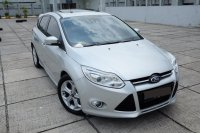 Ford Focus 2.0L Sport AT 2012 (IMG-20190210-WA0012.jpg)