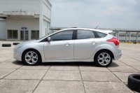 Ford Focus 2.0L Sport AT 2012 (IMG-20190210-WA0013.jpg)