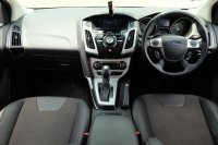 Ford Focus 2.0L Sport AT 2012 (IMG-20190210-WA0010.jpg)