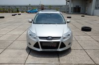 2012 Ford Focus Sport Hatchback 2.0L ALL new TERMURAH cukup TDP 45JT