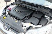 2012 Ford Focus Sport Hatchback 2.0L ALL new TERMURAH cukup TDP 45JT (IMG_4154.JPG)