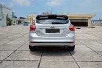 2012 Ford Focus Sport Hatchback 2.0L ALL new TERMURAH cukup TDP 45JT (IMG_4145.JPG)