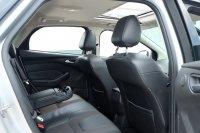 2012 Ford Focus Sport Hatchback 2.0L ALL new TERMURAH cukup TDP 45JT (IMG_4150.JPG)