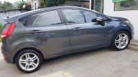 Fiesta: Jual cepat mobil ford (20190131_093804.jpg)