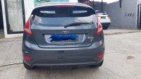 Fiesta: Jual cepat mobil ford (20190214_200659.jpg)