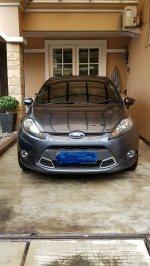 Fiesta: Jual cepat mobil ford (20190214_200629.jpg)
